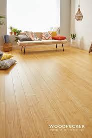 Laminate Floor Ratings Design Cali Bamboo Price Yanchi Bamboo Bamboo Flooring Ratings