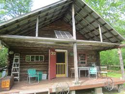 relaxshacks com more scenes cabins from tiny house summer camp in