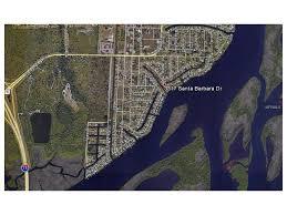 Map Of Port Charlotte Florida by 3375 Peace River Dr Port Charlotte Fl 33983 Mls C7241563