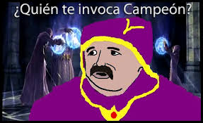 Memes League Of Legends - los mejores memes de league of legends humor taringa