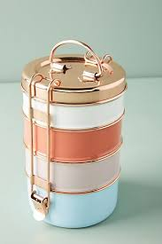 food canisters kitchen kitchen canisters containers anthropologie