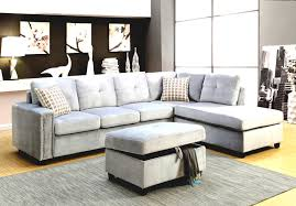 Gray Sectional Sleeper Sofa Target Sleeper Sofa With Ikea Chaise Or Best Sofas And Gray Best