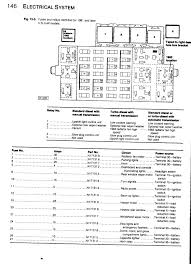 june 2017 archives vafc2 wiring diagram civic vw touran 2004 fuse