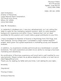 bunch ideas of sample cover letter for sports marketing internship