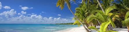 caribbean vacations apple vacations