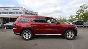 2014 dodge durango limited 3 6 l v6 2014 dodge durango sxt cherry ec503435 everett