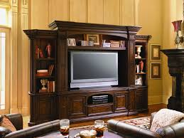 home design gallery furniture cool bachman furniture images home design gallery with