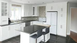 armoires de cuisine qu饕ec ikea armoire cuisine ikea armoire wardrobes white wardrobe cabinet
