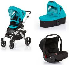 abc design mamba buy abc design mamba 3 in 1 pram travel system coral silver