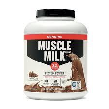 100 calorie muscle milk light vanilla crème cytosport muscle milk chocolate gnc