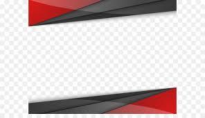 beautifully designed icon beautifully designed invitations vector material certificate