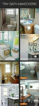 22 best bathroom technology images best 25 small bathroom remodeling ideas on small