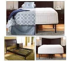 bed frame for boxspring and mattress top 10 best king size metal