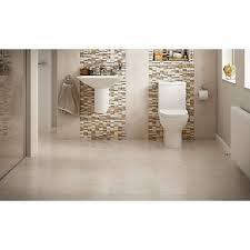 Bathroom Wall  Floor Tiles Tiles Wickescouk - Tiling bathroom wall