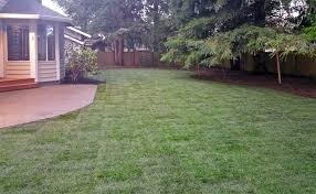 sod ajb landscaping u0026 fence