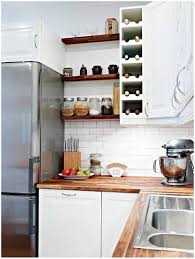 open kitchen cupboard ideas shelf design gorgeous modern open shelving kitchen ideas black