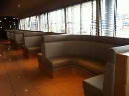 Modern Contract Furniture by Pgi Seating Solutions Restaurant Furniture Booths Modern