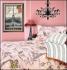 Decorating Theme Bedrooms Maries Manor Paris Themed Bedroom - Eiffel tower bedroom ideas