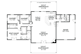 cool small house plans small pool house floor plans small pool house plans beautiful small