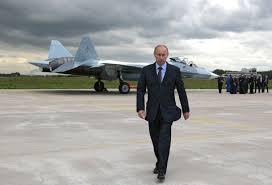vladimir putin military vladimir putin s mission accomplished moment foreign policy