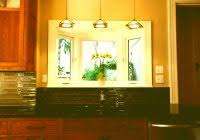 double pendant lights over sink traditional kitchen pendant lights above sink double pendant lights over sink