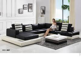 Sofa Living Room Furniture Furniture Sofa Set Designs Www Redglobalmx Org
