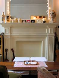 Studio Apartment Interior Design Ideas Best Of Studio Apartments U2013 Design Sponge