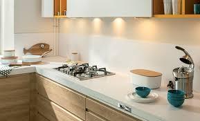 hauteur de cr ence cuisine faience pour credence cuisine maison design bahbe com