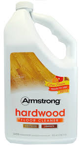 Bruce Hardwood And Laminate Floor Cleaner Amazon Com Armstrong Hardwood U0026 Laminate Floor Cleaner 32 Oz