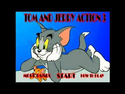 53 tom jerry images jerry u0027connell tom
