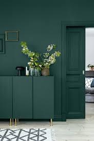 Wohnzimmer Zu Dunkel Wandgestaltung Mit Dunklen Farben Farbefreudeleben