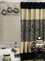 leopard print home decor animal print bathroom animal print u003d true love pinterest