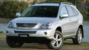lexus rx 350 2003 used lexus rx review 2003 2015 carsguide
