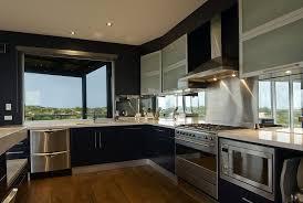 european kitchen cabinets nyc home design ideas