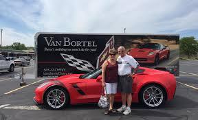 corvette lease cost favored 2017 corvette lease price tags 2017 corvette lease price
