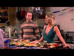 Big Bang Theory Birthday Meme - stephen hawking wishes sheldon a happy birthday the big bang