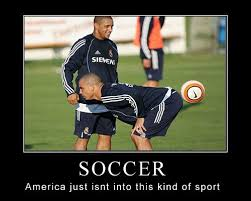 Us Soccer Meme - meme war monday football vs futbol outside the ufc ufc fight
