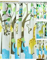 Gorgeous Shower Curtain by Fresh Letter Pattern Blue Funny Shower Curtains Cmt Andrea Outloud
