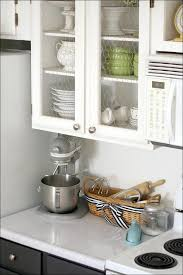 Under Cabinet Pull Out Shelf by Kitchen Sliding Drawers For Cabinets Under Cabinet Pull Out