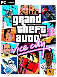 Gta Vice City Genel Ozellikler Pictures To Pin On Pinterest | gta vice city genel özellikler