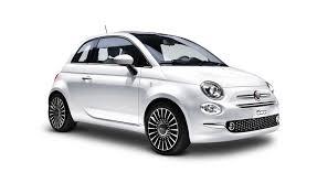 noleggio auto trapani porto essepirent noleggio auto a trapani palermo sicilia al miglior