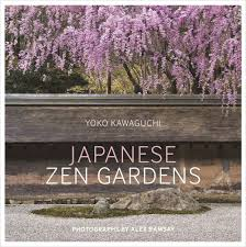 win a copy of japanese zen gardenstravelandtourworld com