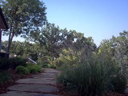 Hardscaping Ideas For Small Backyards by Backyard Landscape Hardscape Ideas In Tulsa
