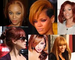 cheveux rouge acajou devenir rousse mode d u0027emploi et mise en garde alerterousse com