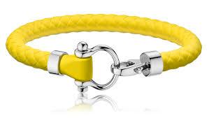 omega bracelet images Omega sailing bracelet b34sta051200x png