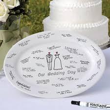 cheap wedding presents stylish small wedding gift ideas wedding gift ideas for
