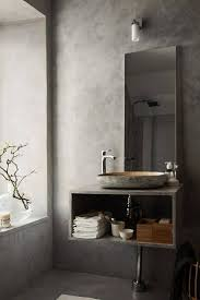 Latest Bathroom Designs Bathroom Mini Bathroom Interior Interior Design Latest Bathroom
