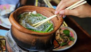 Singapore Food Guide 25 Must Eat Dishes U0026 Where To Try Them 40 Thai Dishes And Where To Eat Them In Bangkok Cnn Travel