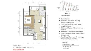 Wisteria Floor Plan by Floor Plans