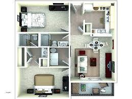 designing house plans wonderful program for drawing house plans program to draw house